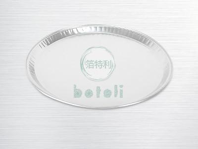 铝箔KTV果盘BTL016F