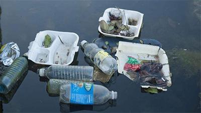 餐饮外卖塑料垃圾谁来阻止?铝箔餐盒挺身而出!