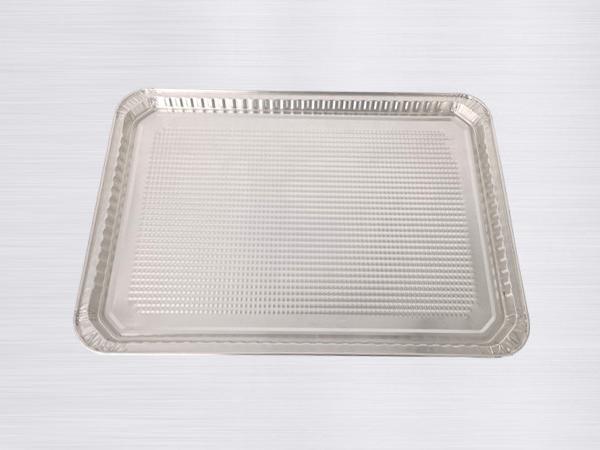 铝箔烤肉盘-BTL4128