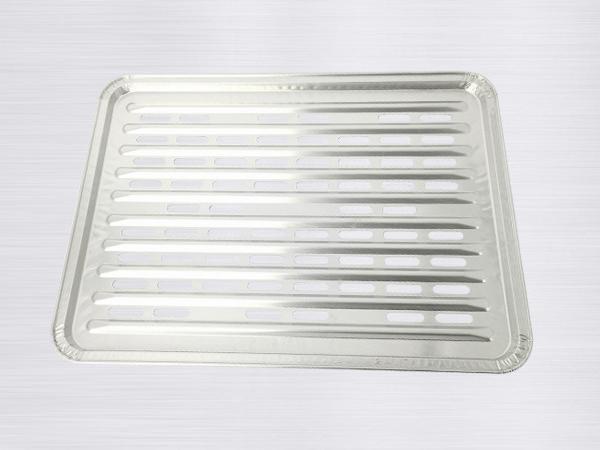 铝箔烤肉盘-BTL4030