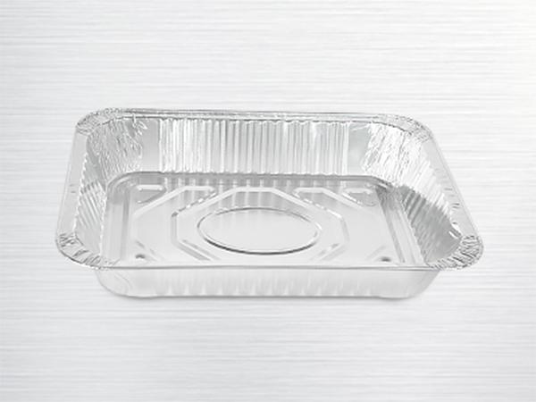 铝箔容器BTL:4332