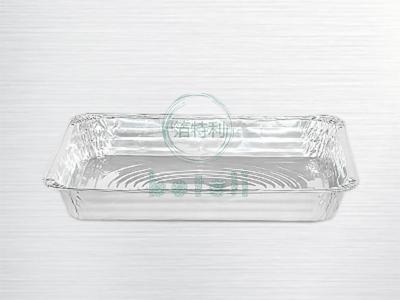 铝箔容器BTL:4130