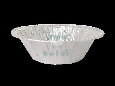 铝箔碗BTL145