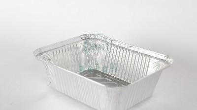 万亿休闲食品铝箔包装大市场