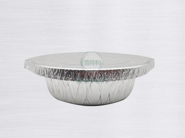 铝箔锅-BTL216