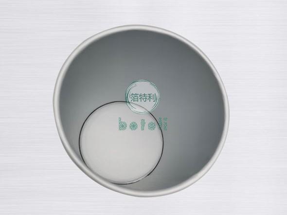 饮品杯-BTYB9080