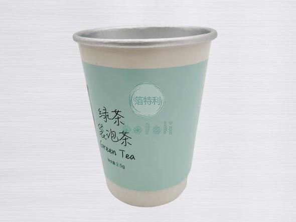 饮品杯-BTYB11090