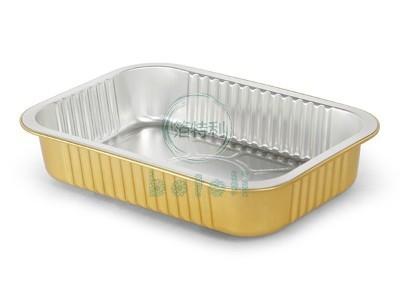 金色铝箔盒BTY1812-1