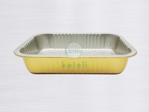 金色铝箔盒-BTY1812S