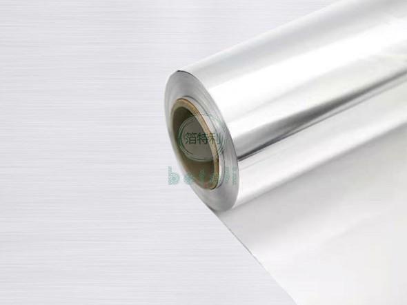 铝箔卷-BTL10M