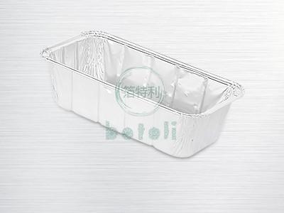 铝箔容器BTL:2111