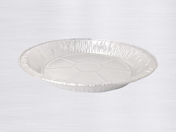 披萨铝箔盘-BTL243