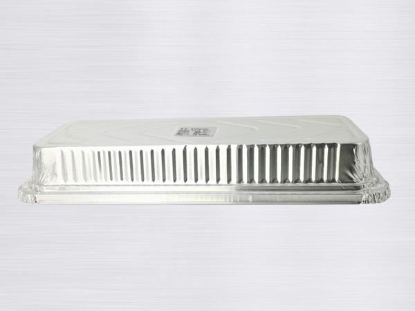 铝箔容器-BTL3513S