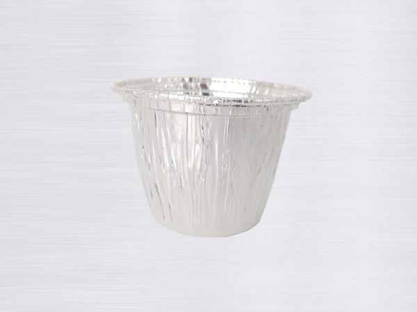 铝箔容器-BTL100D