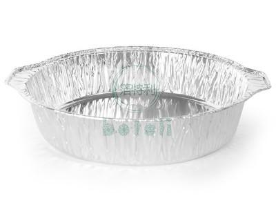 铝箔锅BTL338