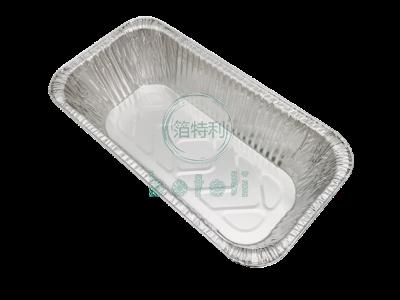 铝箔容器BTL3217