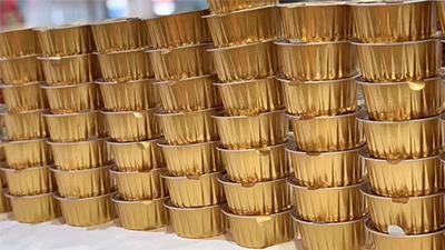 箔特利成功帮助现代餐厅的转型升级