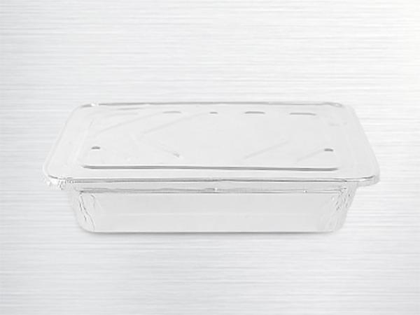 铝箔容器BTL:2216