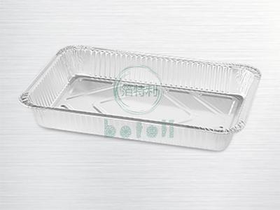 铝箔容器BTL:3222S