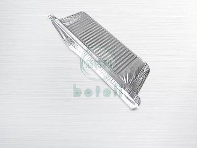 铝箔容器BTL2011