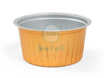 金色铝箔盒BTY138-3