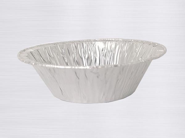 铝箔碗-BTL145