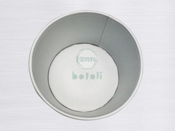 炖品杯-BTYB6890